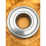 Hoover Sealed Ball Bearings Part No. 77307